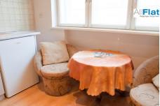 Изображение 2 - 1-комнат. квартира в Львове, Витовского 41