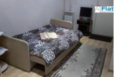 Изображение 4 - 1-комнат. квартира в Львове, Витовского 41