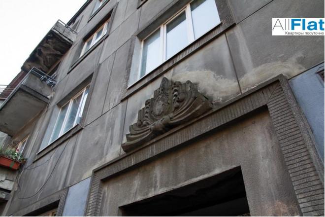 Изображение 8 - 1-комнат. квартира в Львове, Витовского 41