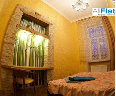 Изображение 4 - 2 комн. квартира в Львове, Валовая 16