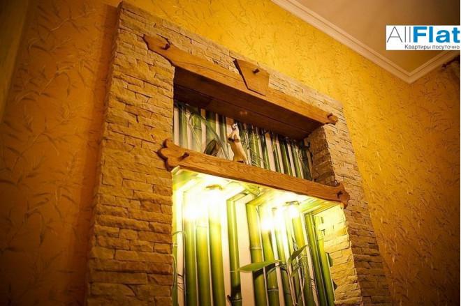 Изображение 5 - 2 комн. квартира в Львове, Валовая 16