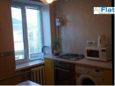 Изображение 2 - 1-комнат. квартира в Полтава, Черновола 2