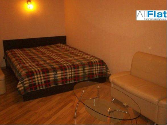 Изображение 6 - 1-комнат. квартира в Полтава, Черновола 2