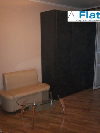 Изображение 7 - 1-комнат. квартира в Полтава, Черновола 2