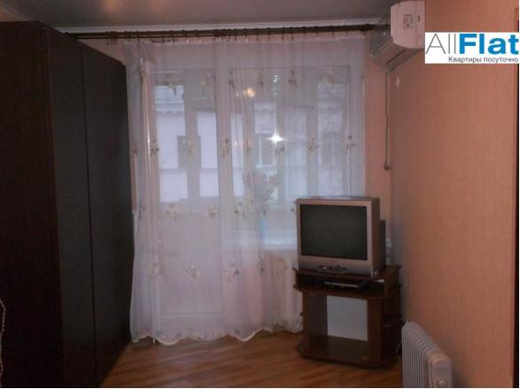 Изображение 8 - 1-комнат. квартира в Полтава, Черновола 2