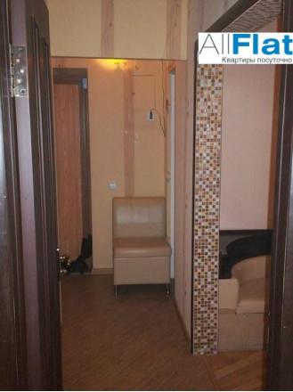 Изображение 9 - 1-комнат. квартира в Полтава, Черновола 2