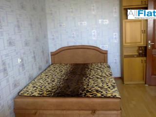 Чернигов, Комсомольская(Ремесленная) 55а