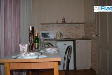 Изображение 2 - 1 комн. квартира в Чернобай, проспект Победы  71