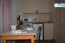 Зображення 2 - 1 комн. квартира в Чорнобай, проспект Победы  71