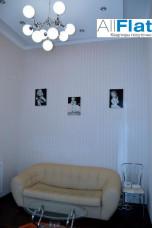 Изображение 5 - 1 комн. квартира в Киеве, Михайловский переулок 9