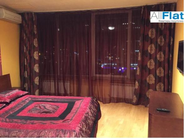 Изображение 13 - 2 комн. квартира в Днепропетровске, Глинки 2