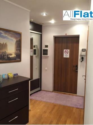 Изображение 21 - 2 комн. квартира в Днепропетровске, Глинки 2