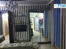 Изображение 3 - 2 комн. квартира в Хащеватое, Зеленый 65