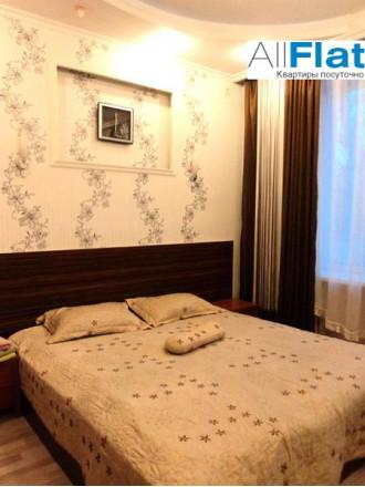 Изображение 5 - 1 комн. квартира в Хащеватое, Зеленый 65,1