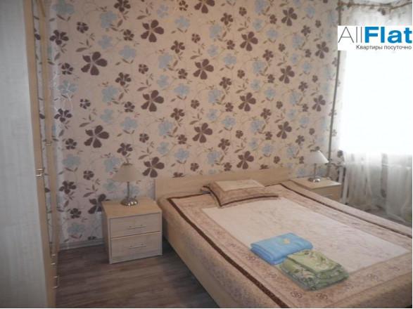 2 комн. квартира в Хащеватое, Ленина 125