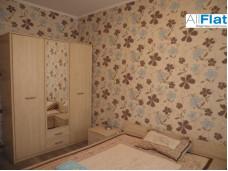 Изображение 2 - 2 комн. квартира в Хащеватое, Ленина 125