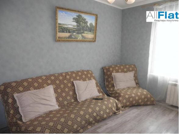 Изображение 3 - 2 комн. квартира в Хащеватое, Ленина 125