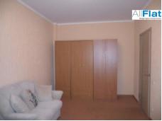 Изображение 4 - 2 комн. квартира в Хащеватое, Ленина 125