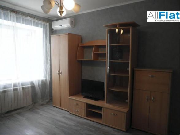 Изображение 8 - 2 комн. квартира в Хащеватое, Ленина 125