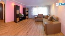 Изображение 4 - 1-комнат. квартира в Трускавце, ул. Мазепы 8