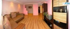 Изображение 5 - 1-комнат. квартира в Трускавце, ул. Мазепы 8
