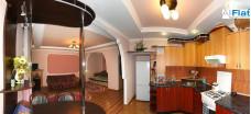 Изображение 1 - 1-комнат. квартира в Трускавце, ул. Мазепы 14