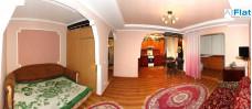 Изображение 2 - 1-комнат. квартира в Трускавце, ул. Мазепы 14