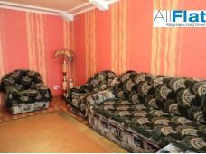 Изображение 2 - 3 комн. квартира посуточно. ул. Савченко 11  в Донецке, ул. Савченко 11