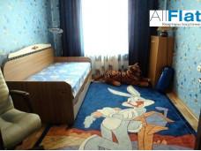 Изображение 3 - 3 комн. квартира посуточно. ул. Савченко 11  в Донецке, ул. Савченко 11