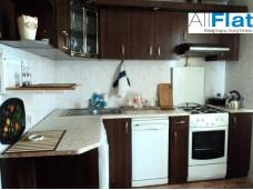 Изображение 5 - 3 комн. квартира посуточно. ул. Савченко 11  в Донецке, ул. Савченко 11