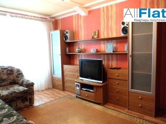 Изображение 12 - 3 комн. квартира посуточно. ул. Савченко 11  в Донецке, ул. Савченко 11