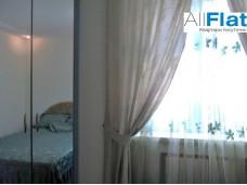 Изображение 4 - 2 комн. квартира посуточно. Набережная ул. 158  в Донецке, Набережная ул. 158