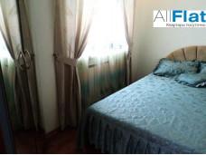 Изображение 5 - 2 комн. квартира посуточно. Набережная ул. 158  в Донецке, Набережная ул. 158