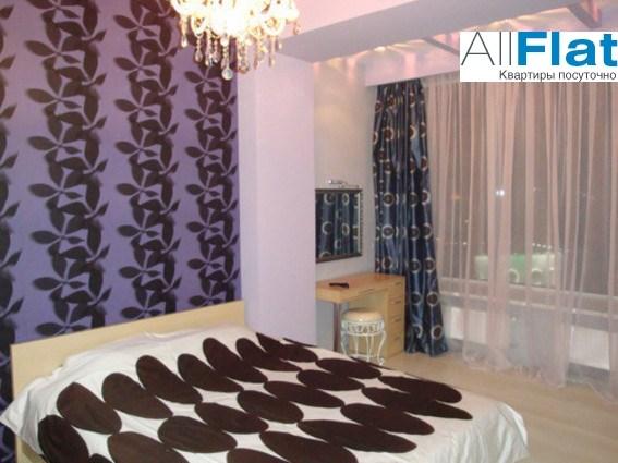 Изображение 6 - 2-комнат. квартира в Днепропетровске, ул. Глинки 2