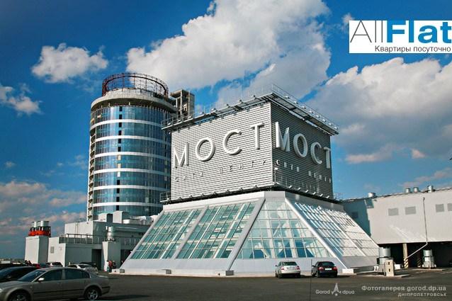 Изображение 4 - 2-комнат. квартира в Днепропетровске, ул. Глинки 2