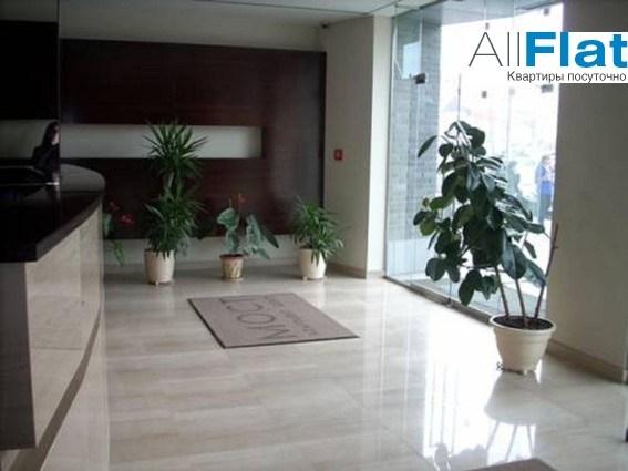 Изображение 5 - 2-комнат. квартира в Днепропетровске, ул. Глинки 2