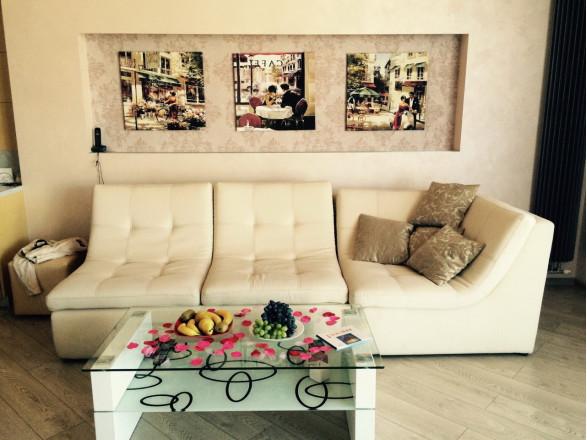 Изображение 15 - 2-комнат. квартира в Днепропетровске, ул. Глинки 2