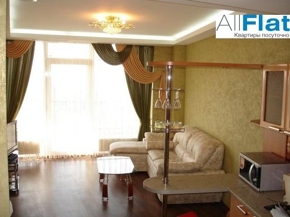 Изображение 7 - 2-комнат. квартира в Днепропетровске, ул. Глинки 2