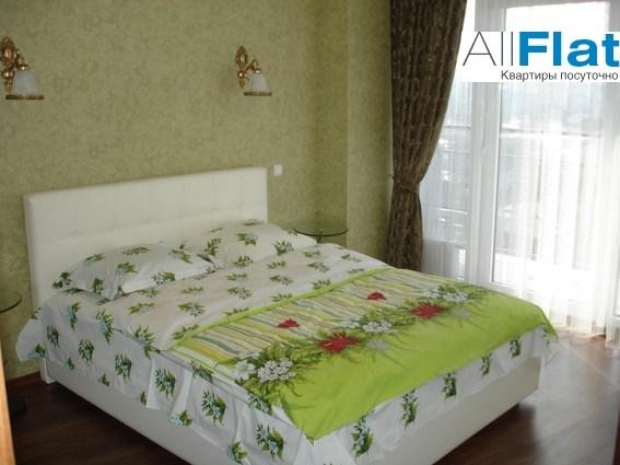 Изображение 8 - 2-комнат. квартира в Днепропетровске, ул. Глинки 2