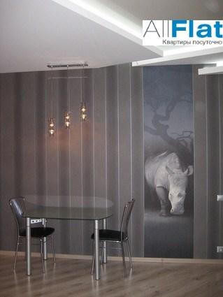 Изображение 9 - 2-комнат. квартира в Днепропетровске, ул. Глинки 2