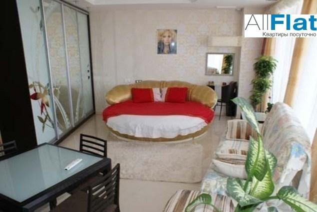 Изображение 10 - 2-комнат. квартира в Днепропетровске, ул. Глинки 2
