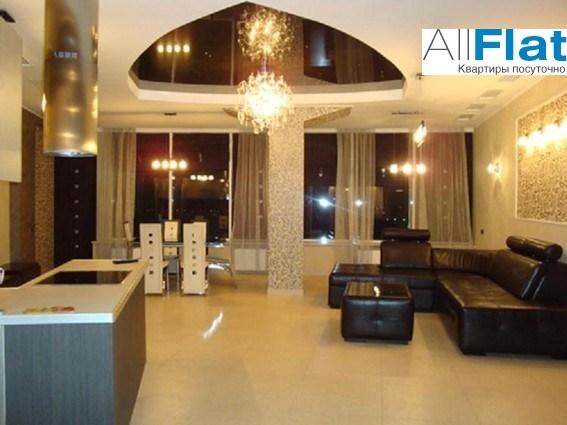 Изображение 12 - 2-комнат. квартира в Днепропетровске, ул. Глинки 2