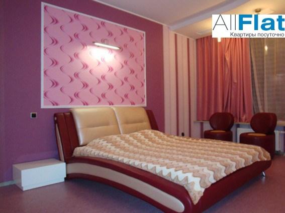 Изображение 13 - 2-комнат. квартира в Днепропетровске, ул. Глинки 2