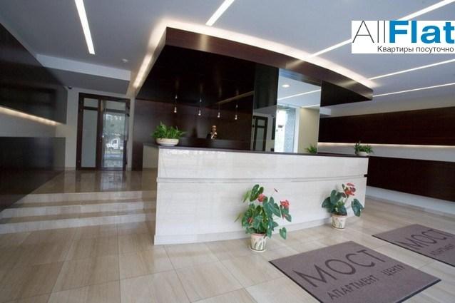 Изображение 14 - 2-комнат. квартира в Днепропетровске, ул. Глинки 2