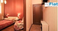 Зображення 3 - 1 комн. квартира посуточно. Красноармейская ул. 27  в Донецьк, Красноармейская ул. 27