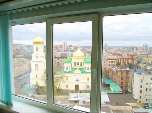 Изображение 7 - 1-комнат. квартира в Днепропетровске, К.Либкнехта 1