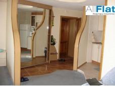 Изображение 5 - 1-комнат. квартира в Днепропетровске, К.Либкнехта 1