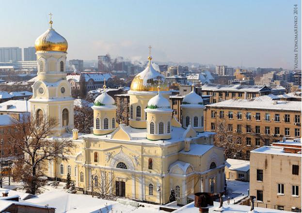 Изображение 3 - 1-комнат. квартира в Днепропетровске, К.Либкнехта 1
