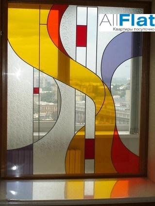 Изображение 6 - 1-комнат. квартира в Днепропетровске, К.Либкнехта 1
