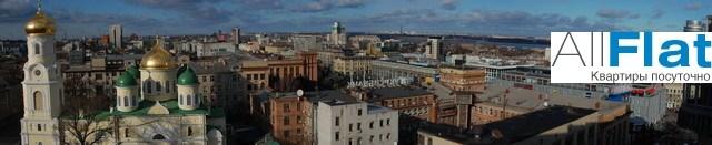 Изображение 8 - 1-комнат. квартира в Днепропетровске, К.Либкнехта 1